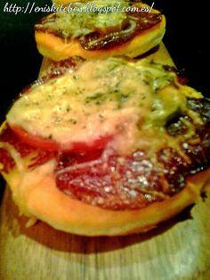 Anquee hoy es jueves, que tal unos pinchos de pollo de los martes?? http://eniskitchen.blogspot.com.es/2013/12/el-pollo-de-los-martes-pinchos-de.html