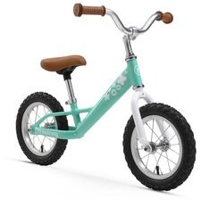 Bicycle Safety, Kids Bicycle, Teaching Kids, Kids Learning, Bike With Training Wheels, Best Electric Bikes, Beach Cruiser Bikes, Scooters For Sale, Balance Bike