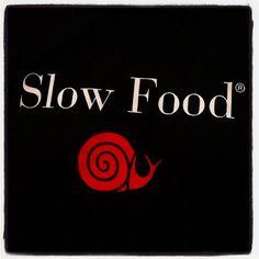 Som slowfood Empordà! De ruta per l'Empordà... coneixent proveïdors #KM0