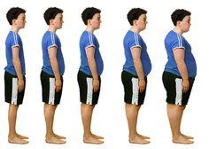 Adolescenti sovrappeso = futuri adulti malati