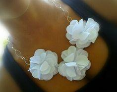 las florecillas