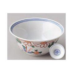 kbu3-079-14-023 bowl [4.73 x 1.97 inch] Japanese tabletop kitchen dish Split ba *** Click image to review more details.