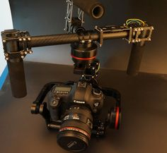 Canon, Speaker Box Design, Tripod, Stability, Cinematography, Binoculars, Cool Photos, Pictures, Photography