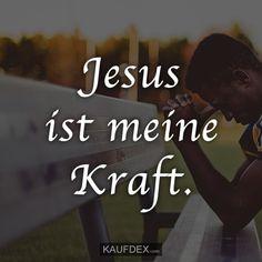 Jesus is my strength, Nicola Tesla, Spiritual Inspiration Quotes, Bibel Journal, Daily Tarot, Follow Jesus, Praise God, Dear God, Trust God, Gods Love