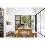 Boerum Dining Table | West Elm