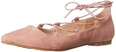 Chinese Laundry Women's Endless Summer MI Ballet Flat, Rose, 6 M US Chinese Laundry http://www.amazon.com/dp/B011XZ8XEA/ref=cm_sw_r_pi_dp_G9BIwb1AJ2Z7E