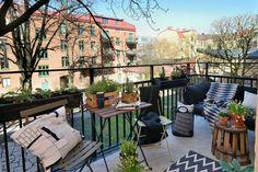 compleet-balkon