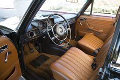 Mercedes Motoring - Rentals - Oliver