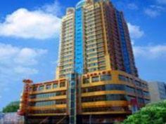 Lianyungang Jiulong International Hotel - http://chinamegatravel.com/lianyungang-jiulong-international-hotel/