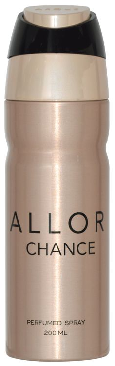 About Allor Chance Top Notes Heart Notes Base Notes Deodorant, Water Bottle, Perfume, Notes, Base, Heart, Top, Report Cards, Water Bottles