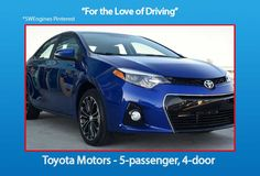 Engineandtransmissionworld - Toyota Motors