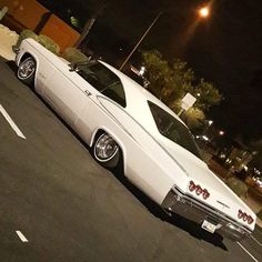 1965 Chevy Impala, Chevrolet Chevelle, 66 Impala, My Dream Car, Dream Cars, Lowrider Trucks, Donk Cars, Chevy Girl, American Classic Cars