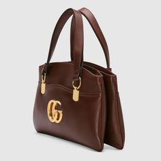 Bolsos Arli Bag Handle Top Large Manoemblemasla De ffq4pPx