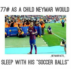 toen moest ie voor santos of Barcelona maar hij kos tog voor barcelona Love You Babe, My Love, Good Soccer Players, Pin Pics, World Cup 2014, Neymar Jr, Best Player, Football Soccer, Fc Barcelona