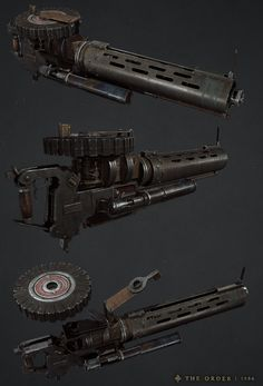 https://www.artstation.com/artwork/thermite-gun