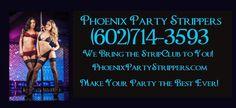 Best Strip Clubs In Dallas
