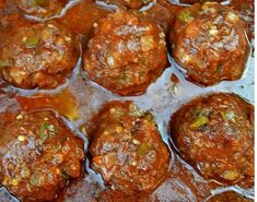 Comforting, rich, tangy and saucy Coca-Cola Meatballs - my family& favorite dinner choice ! Serve over pasta, rice or mashed potatoes beefdishes Meatball Recipes, Pork Recipes, Gourmet Recipes, Appetizer Recipes, Dinner Recipes, Cooking Recipes, Italian Appetizers, Delicious Recipes, Chicken Recipes