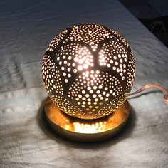 Moroccan Pendant Light Brass Soltana , Ceiling Lamp, Moroccan lamp Handmade Engraved, New Home Decor Lighting Moroccan Lamp, Copper Pendant Lights, Lamp, Copper Ceiling Lamp, Pendant Lamp, Moroccan Pendant Light, Wall Lamp Shades, Brass Lamp, Brass Wall Light