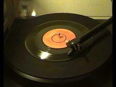Jolene ascoltata a 33 giri ha un suono inaspettato