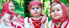 Pure beauty <3 :) Sedinte foto profesionale in aer liber sau la domiciliul bebelusului  0729 905 336 cdfotovideo@yahoo.com