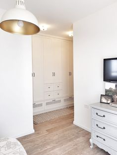 Home Decor Accessories, Decorative Accessories, Wardrobe Design Bedroom, My Design, Closet, Armoire, Closets, Cupboard, Wardrobes