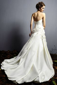 casual wedding dresses formal dinner dresses  . Everything you need for weddings & events. https://www.lacekingdom.com/