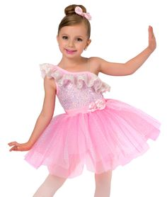 f6b548447 151 Best Dance costumes images in 2019