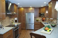 Kitchen Remodel | Kitchen Renovations | Kitchen Design Ideas