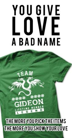 GIDEON Life time member is an awesome design. Keep one in your collections