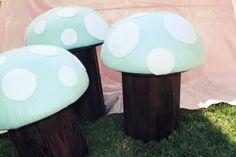 DIY Alice in WOnderland decorations   Alice in Wonderland Archives - Anders Ruff Custom Designs