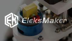 EleksMaker Store