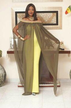 African Fashion Ankara, Latest African Fashion Dresses, African Print Fashion, African Dresses For Women, African Print Dresses, African Attire, African Traditional Dresses, Classy Dress, Mode Inspiration
