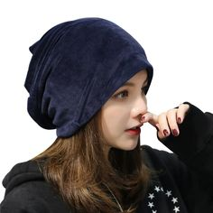 434a4bf568c 40 Best winter hats for women images