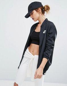 Vêtements de sport   Vêtements de sport et yoga femme   ASOS