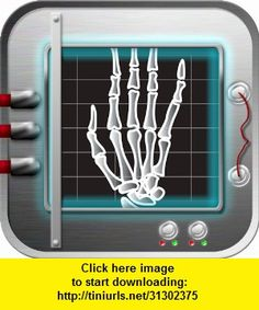 X-Ray Video & Photo Kiosk � HD, iphone, ipad, ipod touch, itouch, itunes, appstore, torrent, downloads, rapidshare, megaupload, fileserve