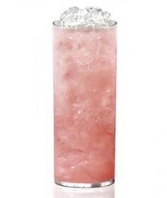 Single and Ready to Mingle - Alcoholic Drink Recipes: Low-Calorie Mixed Drinks for Valentine's Day - Shape Magazine - Page 13
