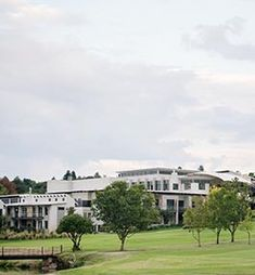 Randburg wedding venues - Hidden in the leafy suburb of Randpark, is the most magnificent wedding destination you can dream of.