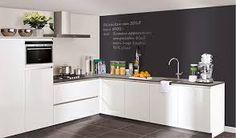 Afbeeldingsresultaat voor trends keukens 2015