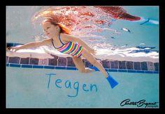 Underwater minis #curtissbryantphotography #underwaterphotos #citruscounty