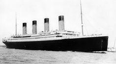 De kapitein van het schip 'De Rotterdam 4' heeft in 1912 de kapitein van de Titanic nog gewaarschuwd voor gevaar. Dat blijkt volgens Britse media uit een oude brief die binnenkort wordt geveild.