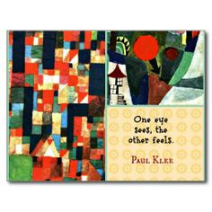 >>>Cheap Price Guarantee          Paul Klee Art Collage and Quote: One Eye Sees... Post Cards           Paul Klee Art Collage and Quote: One Eye Sees... Post Cards today price drop and special promotion. Get The best buyHow to          Paul Klee Art Collage and Quote: One Eye Sees... Post C...Cleck Hot Deals >>> http://www.zazzle.com/paul_klee_art_collage_and_quote_one_eye_sees_postcard-239442779321275140?rf=238627982471231924&zbar=1&tc=terrest