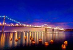 The Golden Gate Bridge is a technical masterpiece that can only be described in superlative terms.R. ead morehttp://www.tripglob.com/famousbridge/bridge/goldengatebridge