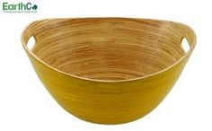 Image result for bamboo platter Platter, Serving Bowls, Decorative Bowls, Bamboo, Tableware, Image, Home Decor, Dinnerware, Decoration Home