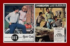 70 mejores imgenes de Posters  Advertising Shirts y Vintage posters