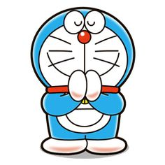 Doraemon in Thailand – LINE stickers Doremon Cartoon, Doraemon Wallpapers, Cute Characters, Fictional Characters, Cartoons Love, Ding Dong, Line Sticker, Cute Gif, Cool Toys