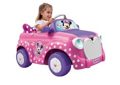 Oferta Casita infantil Ben and Holly. Chicos 89534, IndalChess.com ...