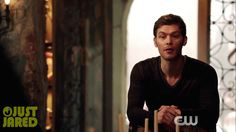 "'The Originals' Exclusive Clip - ""Save My Soul"" The Originals Tv Show, Joseph Morgan, Vampire Diaries The Originals, Save Me, Movies And Tv Shows, My Love, Youtube, Brother, People"