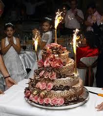 Imagini pentru torturi nunti oradea