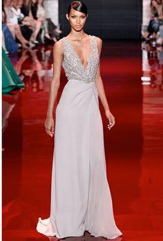 Ellie Saab....Gorgeous dress!!
