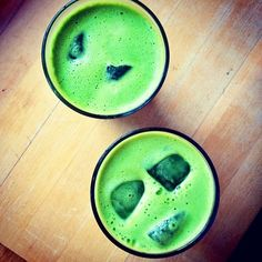 I believe in work hard, play hard. My business partner, Danielle, and I fill our weeks with cleansing greens, hydrating vegetables, and nutrient-dense superfoods that fuel and heal our bodies on a